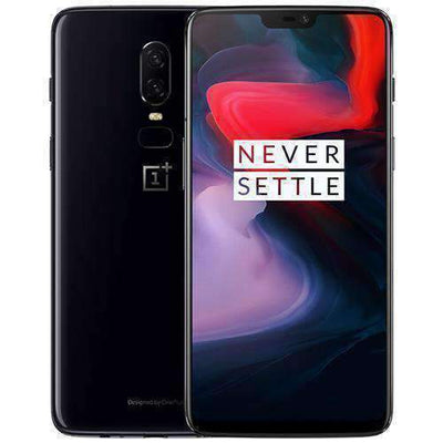 Cheap OnePlus Phone