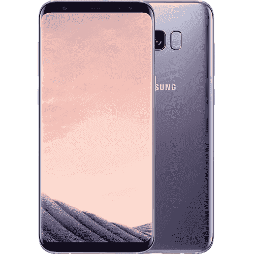 Bargain Samsung S8 and S8 Plus Sale