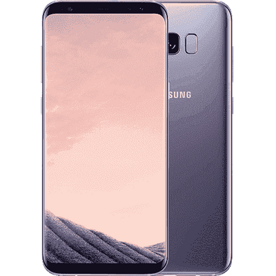 Cheap Samsung S8 & S8 Plus Phones