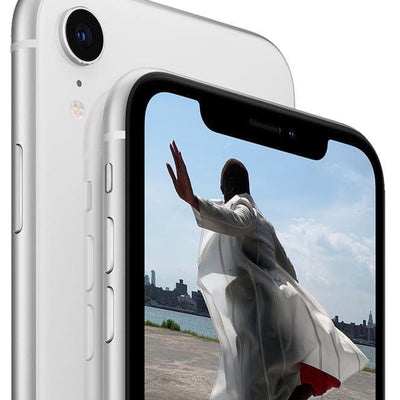 Cheap iPhone XR