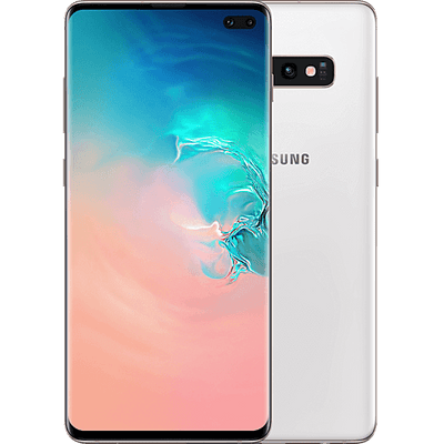 Samsung Galaxy S10 / S10 Plus Refurbished