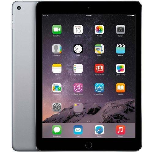 Apple iPad Mini 3 WiFi 16GB Space Grey Refurbished Pristine