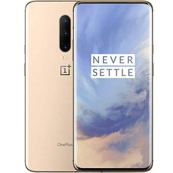 OnePlus 7 Pro 256GB Almond Unlocked Refurbished Pristine Pack