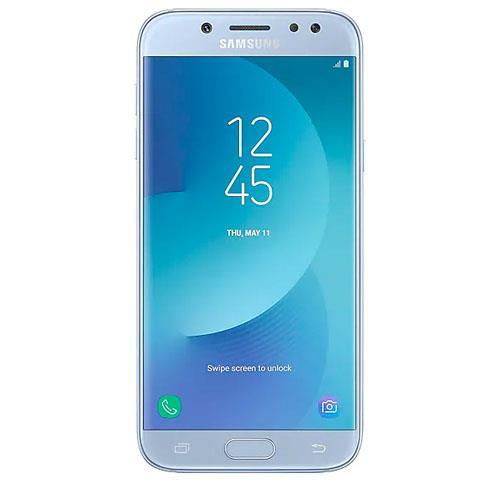 Samsung Galaxy J5 (2017) 16GB Blue Unlocked Refurbished Good