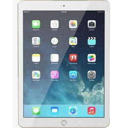Apple iPad Air 2 WiFi 64GB Gold Refurbished Excellent