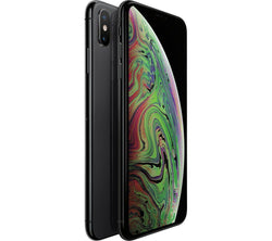 Apple iPhone XS Max 64GB, Space/Grey (Vodafone) Refurbished Excellent