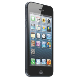 Apple iPhone 5 16GB Black/Slate (Unlocked) - Refurbished Good
