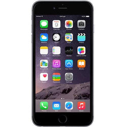 Apple iPhone 6 Plus 64GB Space Grey Unlocked Refurbished Pristine Pack