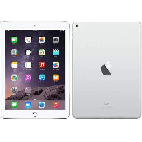 Apple iPad Air 2 Sim Free cheap