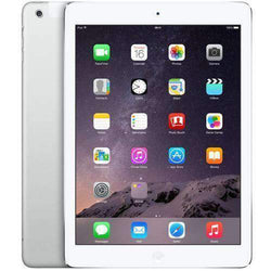 Apple Ipad Air 2 Wi-Fi Sim Free cheap