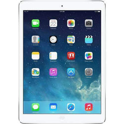 Apple iPad Air Sim Free cheap