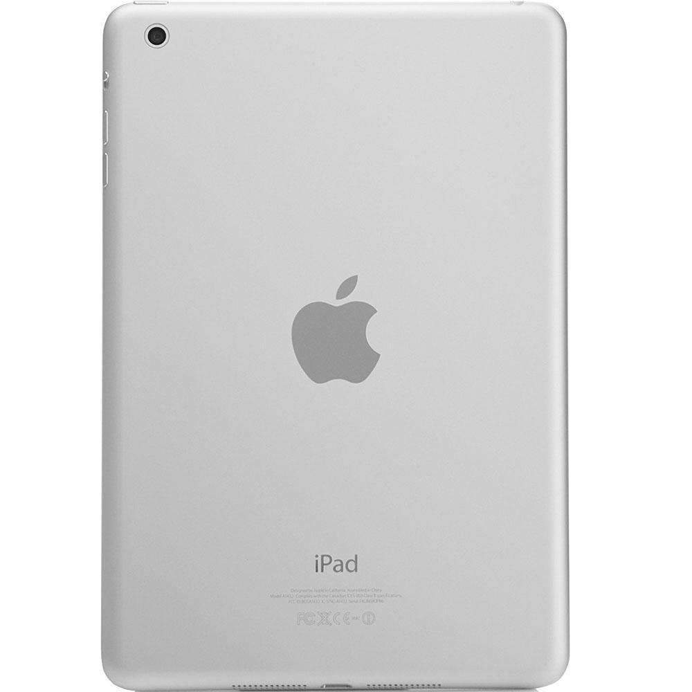Apple iPad Mini 1st Gen 16GB WiFi Silver/White -Refurbished Very Good Sim Free cheap