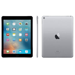 Apple iPad Mini 1st Gen 16GB WiFi Space Grey - Refurbished Sim Free cheap