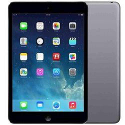 Apple iPad Mini 2 Retina 32GB WiFi Space Grey - Refurbished Very Good Sim Free cheap