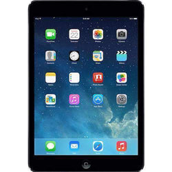 Apple iPad Mini 2 with Retina Display 32GB WiFi + 4G/LTE Space Grey Sim Free cheap