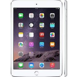 Apple iPad Mini 3 Sim Free cheap