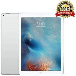 Apple iPad Pro 12.9 32GB WiFi Silver - Refurbished Excellent Sim Free cheap