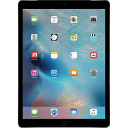 Apple iPad Pro 9.7 128GB WiFi Cellular Space Grey (Vodafone) - Refurbished Pristine