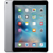 Apple iPad Pro 9.7 32GB WiFi Space Grey Unlocked - Refurbished Very Good Sim Free cheap