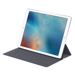 Apple iPad Pro 9.7-Inch Smart Keyboard Sim Free cheap