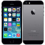 Apple iPhone 5S Sim Free cheap