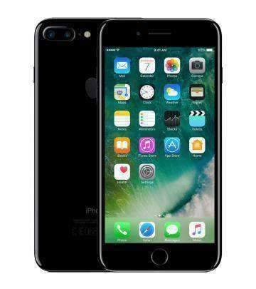 Apple iPhone 6 Plus 16GB Jet Black Unlocked - Refurbished Excellent Sim Free cheap