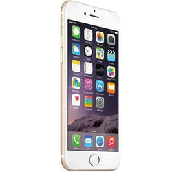 Apple iPhone 6 Sim Free cheap