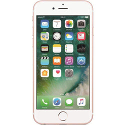Apple iPhone 6S 32GB Rose Gold Sim Free cheap