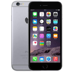 Apple iPhone 6S 32GB Space Grey Unlocked - Refurbished Excellent Sim Free cheap
