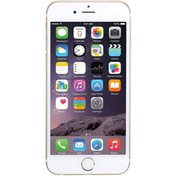 Apple iPhone 6S 64GB, Gold Unlocked - Refurbished Good