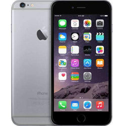 Apple iPhone 6S Plus 32GB Space Grey Sim Free cheap