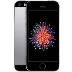 Apple iPhone SE Sim Free cheap