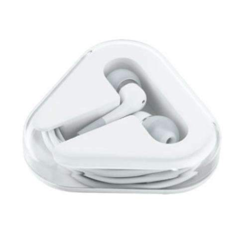 Apple ME186ZM/A ME In-Ear Headphones with Remote and Mic Sim Free cheap