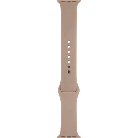 Apple Watch 38mm Sports Band Walnut Sim Free cheap