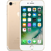 Apple iPhone 7 128GB Gold (No Touch ID) Unlocked Refurbished Good