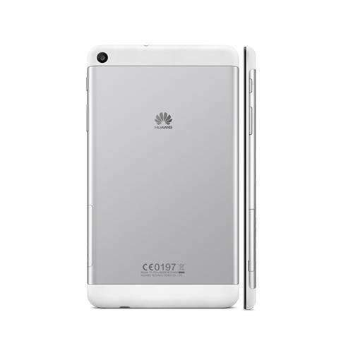 Huawei Media Pad T1 7.0 Silver - Excellent Condition Sim Free cheap