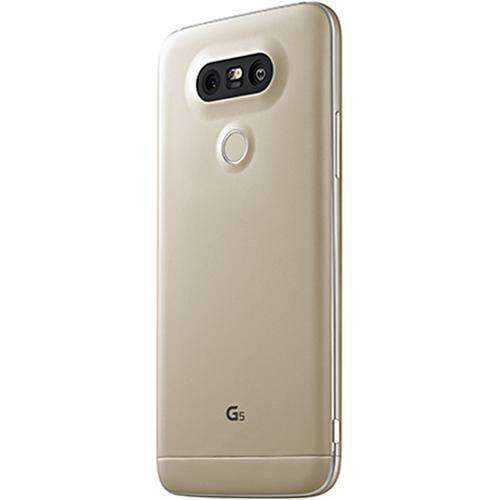 LG G5 32GB Gold Unlocked - Refurbished Very Good Sim Free cheap