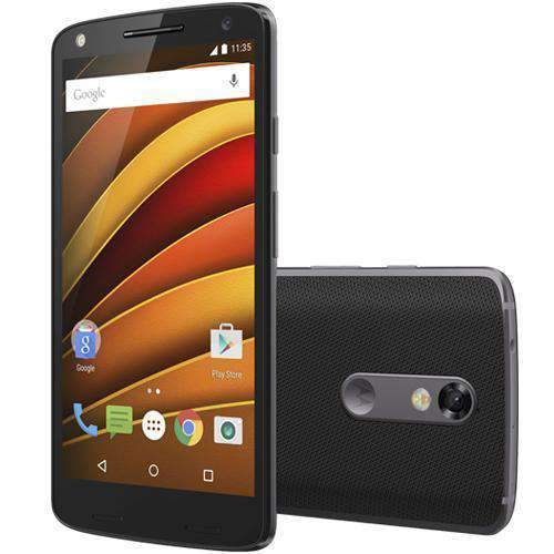 Motorola Moto X Force XT1580 Sim Free cheap