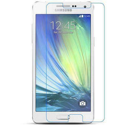 MyScreen Protector Samsung Galaxy A3 (2016) Diamond Glass Screen Protector Sim Free cheap