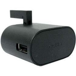 Nokia AC-50X 1.3A High Output Mains UK Adapter Sim Free cheap