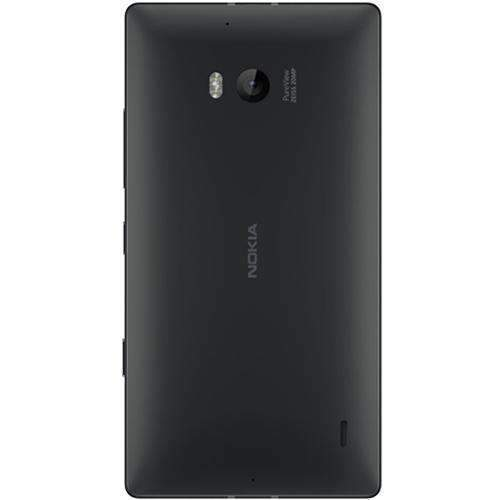 Nokia Lumia 930 32GB Black Unlocked - Refurbished Very Good Sim Free cheap
