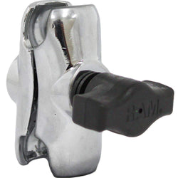 Ram Mount Short Double Socket Arm - UK Cheap