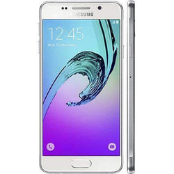 Samsung Galaxy A3 (2016) 16GB White Unlocked - Refurbished Excellent Sim Free cheap