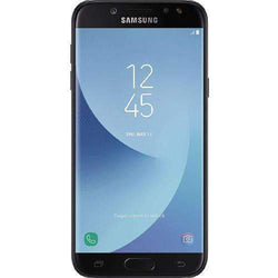 Samsung Galaxy J5 (2017) 16GB Black Unlocked - Refurbished Excellent Sim Free cheap