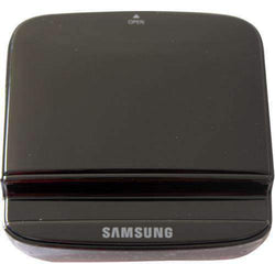 Samsung Galaxy Note 2 Docking Station (Asia Blister) Sim Free cheap