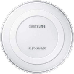 Samsung Galaxy S6 Edge+ Plus/Note 5 Fast Wireless Charging Pad EP-PN920B Sim Free cheap