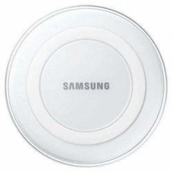 Samsung Galaxy S6/S6 Edge Wireless Charging Pad Sim Free cheap