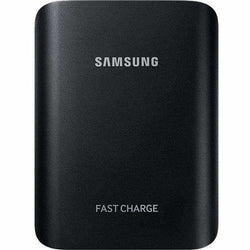 Samsung Galaxy S7/S7 Edge Fast Charge Battery Pack 10200mAh Sim Free cheap