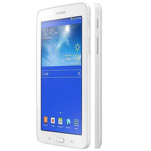Samsung Galaxy Tab 3 Lite 7.0 VE Sim Free cheap