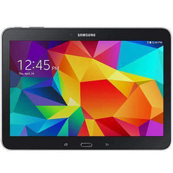 Samsung Galaxy Tab 4 10.1 16GB WiFi + 4G/LTE - Black Sim Free cheap